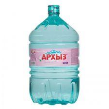 Вода 'Архыз' (19л)