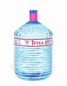 """Вода 19л """"JEVEA"""" Живея минеральная"""