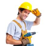 Ремонт и строительство